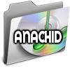 Anachid Islamiya